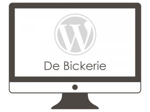 Screen_Logo-Bickerie