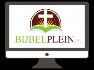 Screen_Logo-Bijbelplein