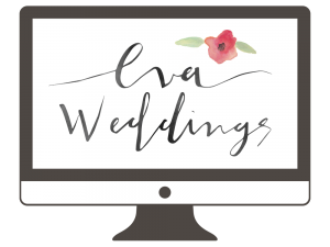 Screen_Logo-Eva Weddings