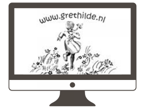 Screen_Logo-Grethilde