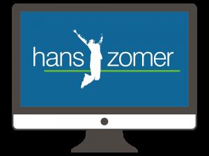 Screen_Logo-Hans Zomer