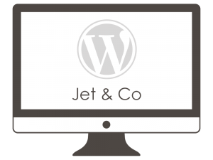Screen_Logo-Jet & Co