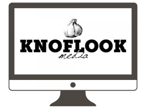 Screen_Logo-Knoflook Media