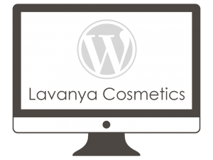 Screen_Logo-Lavanya Cosmetics