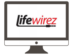 Screen_Logo-LifeWireZ