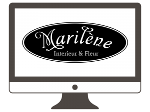 Screen_Logo-Marilène