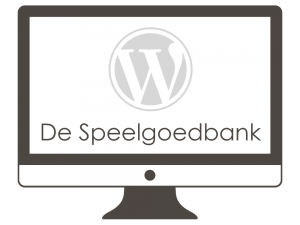 Screen_Logo-Speelgoedbank