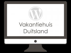 Screen_Logo-Vakantiehuis Duitsland