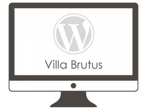 Screen_Logo-Villa Brutus
