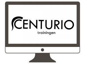 Screen_Logo-Centurio