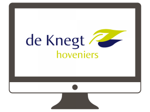 Screen_Logo-De-Knegt