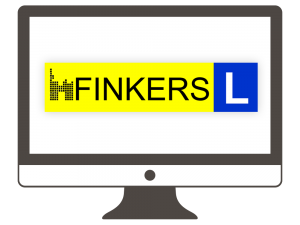 Screen_Logo-Finkers