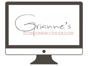 Screen_Logo-Grianne