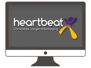 Screen_Logo-Heartbeat