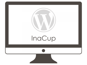 Screen_Logo-InaCup