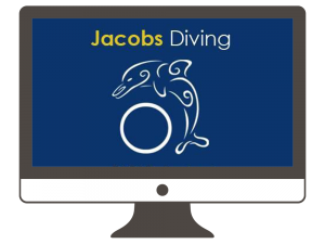 Screen_Logo-Jacobs