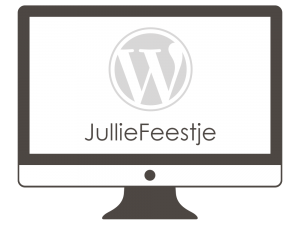 Screen_Logo-JullieFeestje