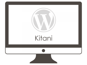 Screen_Logo-Kitani