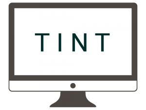 Screen_Logo-TINT