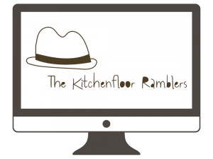 Screen_Logo-The-Kitchenfloor-Ramblers