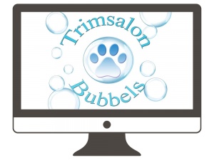 Screen_Logo-Trimsalon-Bubbels