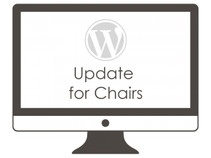 Screen_Logo-Update-for-Chairs