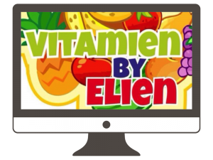 Screen_Logo-Vitamien-by-Elien