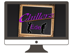 Screen_Logo-chillerz